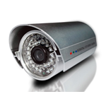 CCD VIDEO CAMERA DIGITALE 3.6MM 420TVL