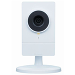 D-LINK VIDEOCAMERA DI SICUREZZA IP WIRELESS HD ZOOM 10X